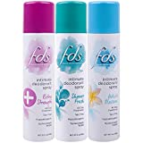 Fds Deodorant For Women - Best Reviews Guide