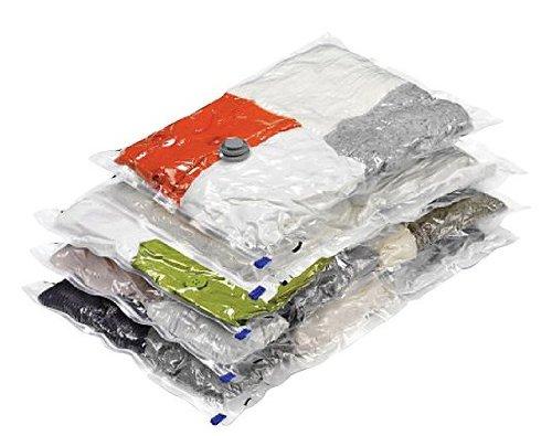 honey-can-do-vac-01378-vacuum-seal-storage-bags-set-of-5