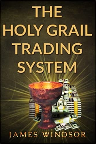 Best forex trading system holy grail