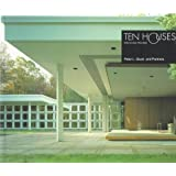 Peter Gluck and Partners (Ten Houses)