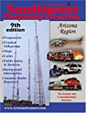 Southwest Frequency Directory, Scannerstuff, 0976092433