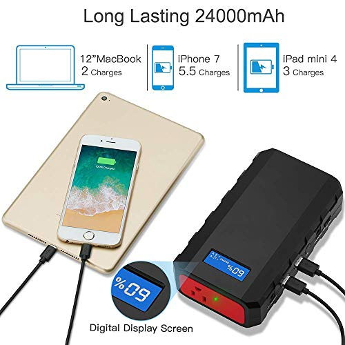 Buy buy portable battery chargers