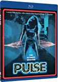 Pulse [Blu-ray]