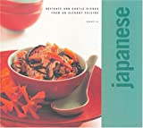 img - for Japanese (Classic Cuisine) book / textbook / text book