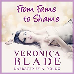 From Fame to Shame: Twin Fame Audiobook