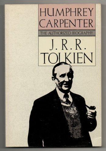 Jrr Tolkien Books Pdf