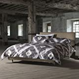 Newport Creek Croswick Double BedSet 200 x 200cm (1 x Duvet Cover + 2 Pillowcases) by Newport Creek