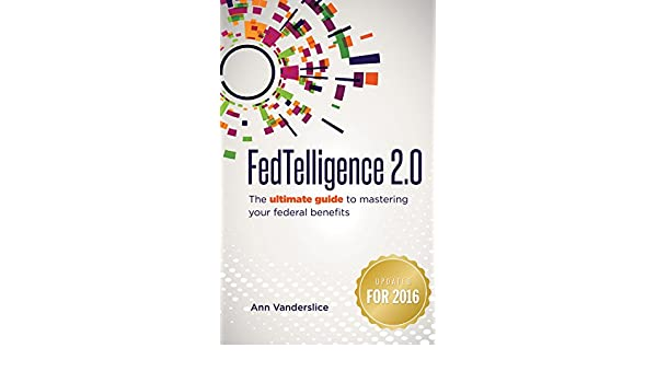 FedTelligence 2 0: The ultimate guide to mastering your