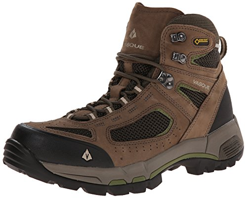 vasque-mens-breeze-20-gore-tex-waterproof-hiking-boot-bungee-cord-pesto105-m-us