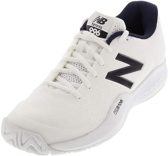 New Balance Men's 996v3 Tennis Shoe