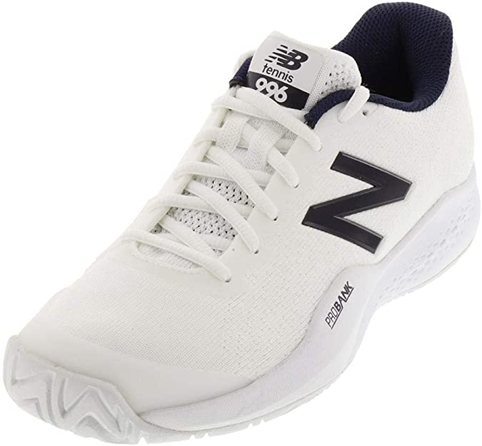 New Balance Men's 996v3 Hard Court