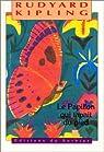 Le Papillon qui tapait du Pied par Kipling