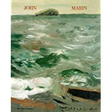 EXPRESSION JOHN MARIN
