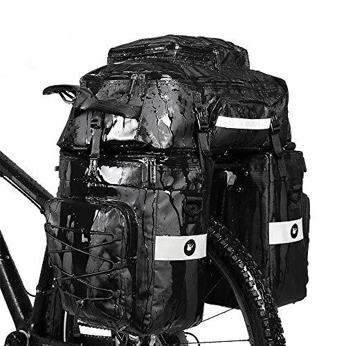Rhinowalk Bike Bag Bike