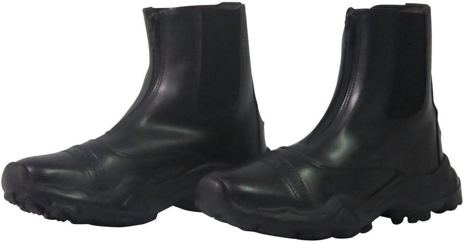 TuffRiderレディースSport Paddock Boot