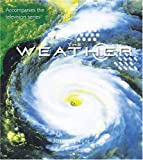 The Weather, John Lynch, 1552976408