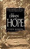 The Dawn of Hope, Eldyn Simons, 1577488229
