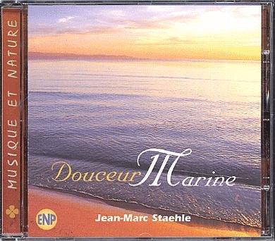 Douceur marine (Douceur Marine)