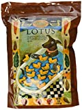 Lotus Dry Dog Food, 4 Lb., Duck And Sweet Potato
