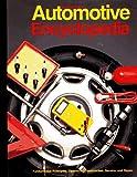 Automotive Encyclopedia, William K. Toboldt, 1566371503