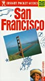 img - for Insight Pocket Guide San Francisco book / textbook / text book