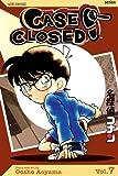 """""""Case Closed, Vol. 7"""" av Gosho Aoyama"""