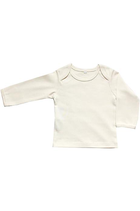 Hauoli Apparel GOTS Certified Organic Cotton Printed Harem Pant for Baby Girl