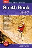 Smith Rock Select, Jonathan Thesenga, 0979264499