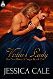 Virtue's Lady (The Southwark Saga Book 2)
