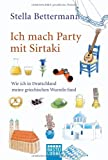 Ich mach Party mit Sirtaki: Wie ich in Deutschland meine griechischen Wurzeln fand