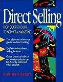 Direct Selling: From Door to Door to Network Marketing