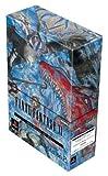 SQUARE ENIX(スクウェアエニックス) ファイナルファンタジーXI 特別版 [PS2]