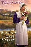 Beyond Hope's Valley (A Big Sky Novel Book 3)