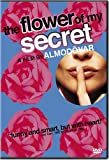 Flower Of My Secret poster thumbnail