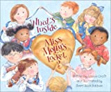 img - for What's Inside Miss Molly's Locket? book / textbook / text book