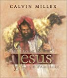 The Book of Jesus for Families