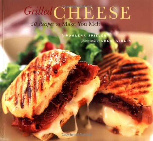 grilled-cheese-50-recipes-to-make-you-melt