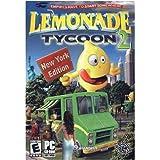 Lemonade tycoon 2 free download « igggames.