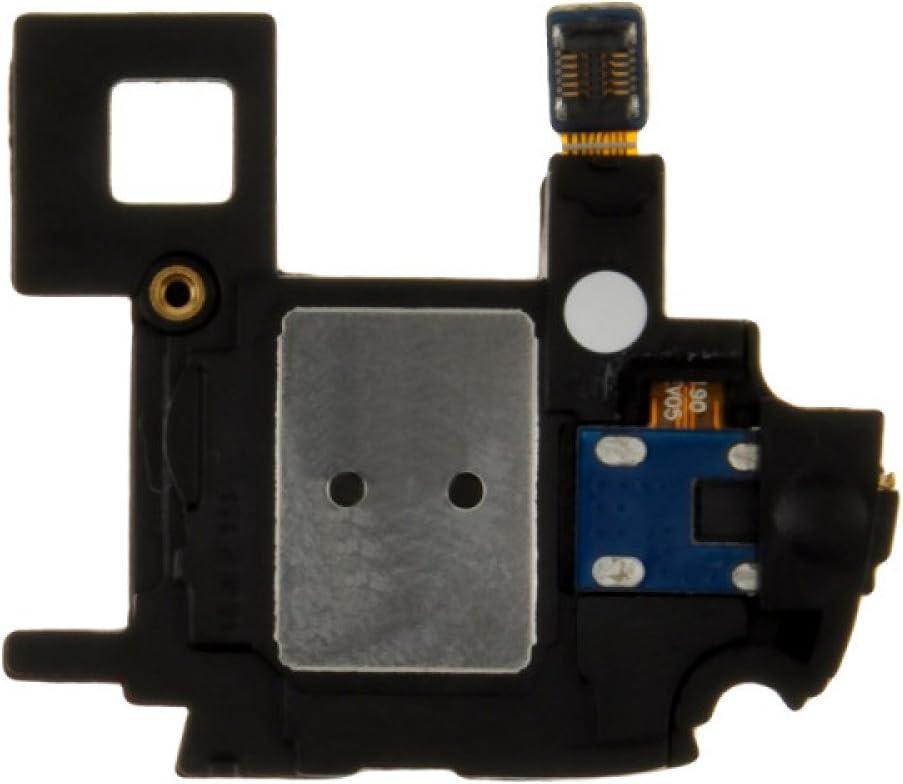 Ringer Speaker for Samsung i8190 Galaxy S III Mini with Glue Card