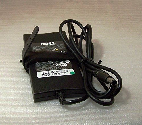 D630 Dell (Laptop Notebook Charger forDELL 0U680F U680F CHARGERAdapter Adaptor Power Supply (US Power Cord Included))
