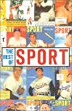 The Best of Sport, John Thorn, 1894963083