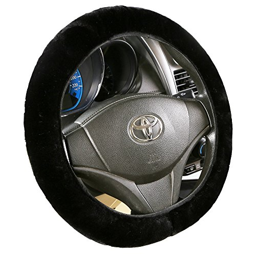 Motorcycle Wheels For Sale - 8