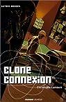 Clone connexion par Lambert