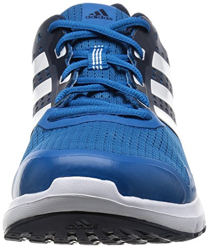 Bleu azuuni Adidas Ftwbla Duramo Baskets Pour Maruni 7 Hommes wrAnvAqX1