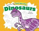 Dinosaurs, Steve Harpster, 140272974X