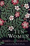 world book - Ten Women