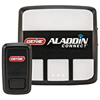 Deals on Genie Aladdin Connect Smartphone Enabled Garage Door Controller