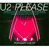 Please [CD 2] [CD 2]