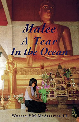 malee-a-tear-in-the-ocean-a-novel-of-love-sex-and-romance-in-thailand