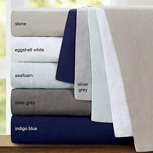 The 8 best linen shower curtain
